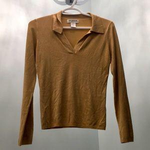 GUC Holt Renfrew Sweater